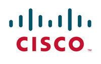 Cisco is just one thing that you can learn for free