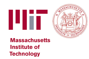 M.I.T. is just one ivy league university offering free classes